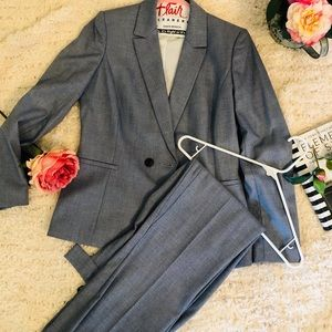 Antonio Melani Women suit set